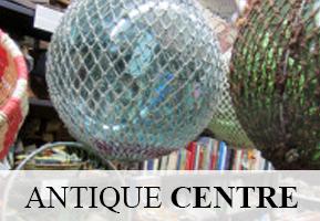 Antique Centre