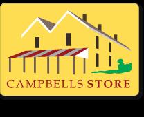 Campbells Store