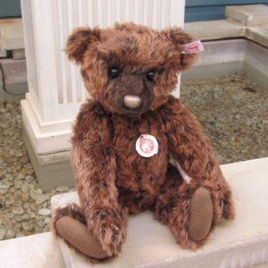 MORPETH TEDDY BEARS