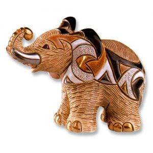 Rinconada Figurines