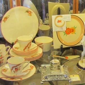 Shop 14 Kate's Kollection