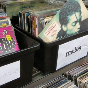 Shop 69 A Fine Collection