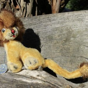Anker Lion $50