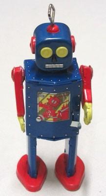 Robot – Neutron14cm