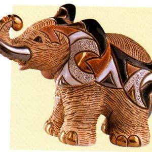 Rinconada African Elephant F121A