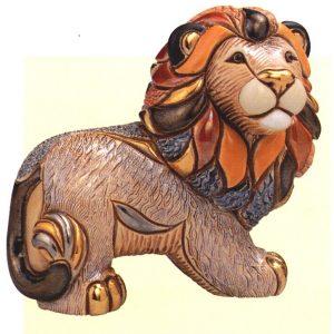 Rinconada Lion F113