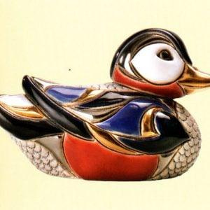 Rinconada Wild Duck F133