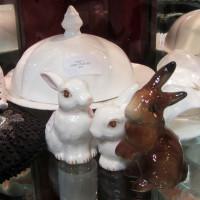 Shop 1 Helen Jackson