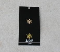 Badge - Australian Defence Force ADF