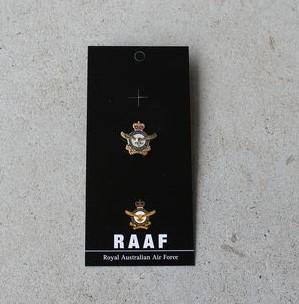Badge – Air Force RAAF