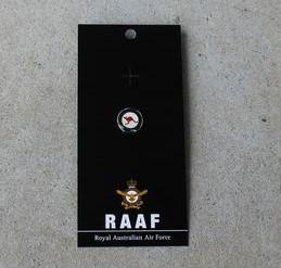 Badge – Air Force RAAF Roundel