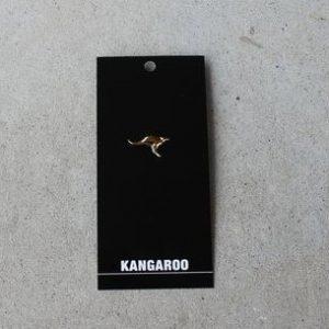Badge – Kangaroo