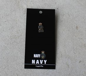 Badge – Navy RAN