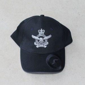 Cap – Air Force
