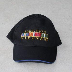 Cap – Vietnam