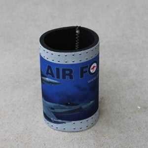 Drink Cooler - Air Force
