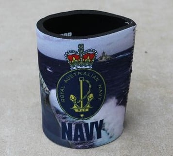 Drink Cooler - Navy