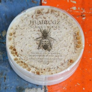 Honeycomb – Section Comb