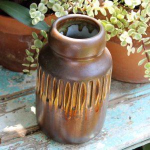 Beit Hayotser Vase