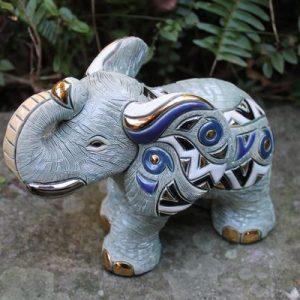 Elephant African – Rinconada