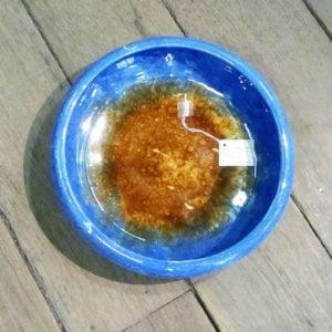Regal Mashman Float Bowl