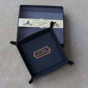 Ted Baker Voyager Accessory Tray
