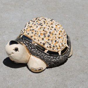 Rinconada – Turtle White B03W