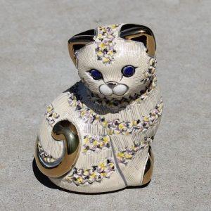 Rinconada – Cat Grey B02G