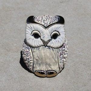 Rinconada – Owl Blue B05B
