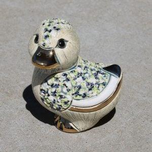 Rinconada - Duck Green B04G