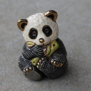 Rinconada Panda Miniature M02