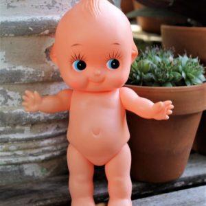 Kewpie Doll Medium