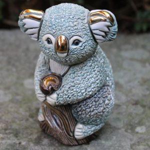 Koala – Rinconada