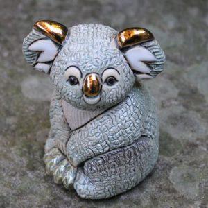 Koala Baby – Rinconada