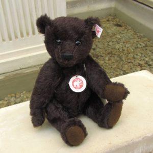 PB55 Anniversary Bear