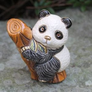 Panda Miniature – Rinconada F366