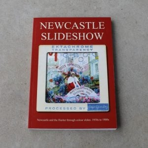 Book – Newcastle Slideshow