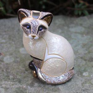 Cat Siamese – Rinconada F122