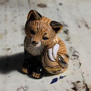 Rinconada – Fox Cub F399