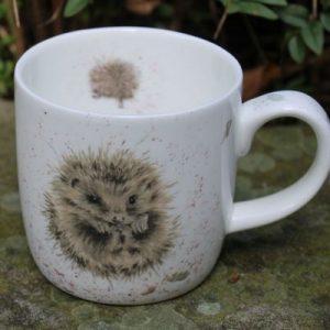 Awakening - Mug