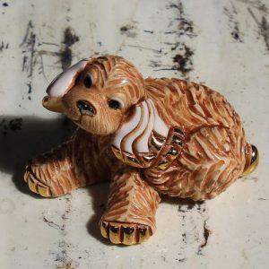 Rinconada – Cocker Spaniel Puppy F390