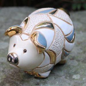 Pig – Rinconada
