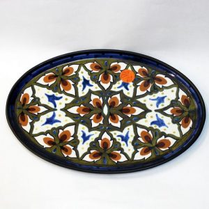 Gouda Platter