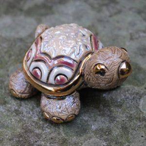 Turtle Miniature - Rinconada