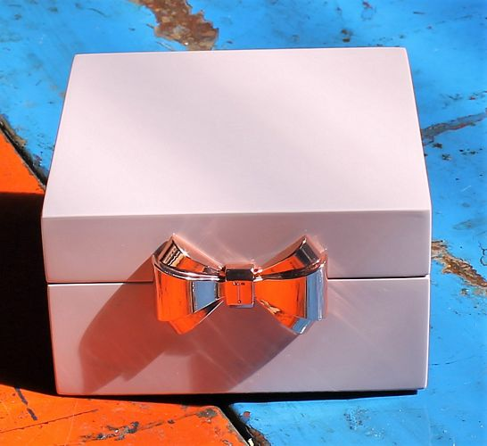 df8957507 Ted Baker Accessory Box – Small – Campbells Online Store
