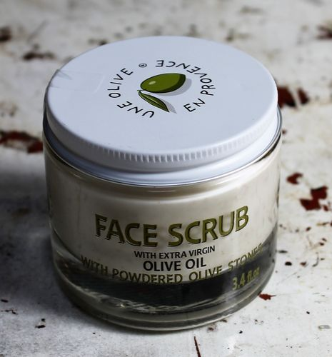 morpeth gourmet foods gift gallery hunter valley face scrub une olive en provence oil french france