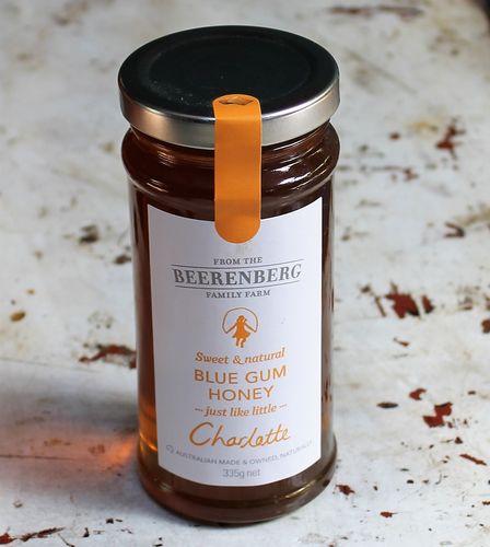 morpeth gourmet foods gift gallery hunter valley beerenberg blue gum honey australian
