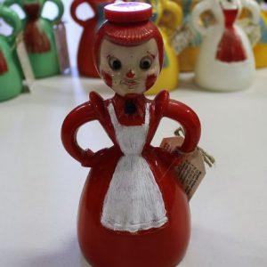 Merry Maid – Susan
