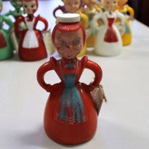 Merry Maid – Sandra