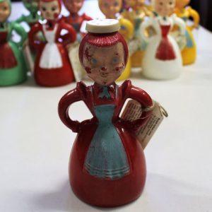 Merry Maid – Maria
